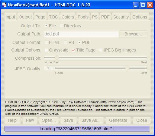 HTMLDOC_01