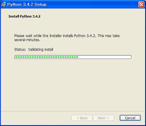 Python06