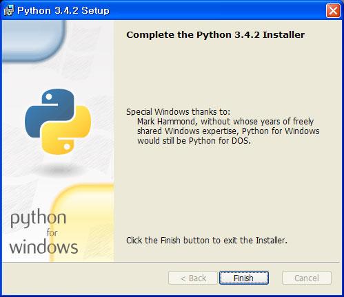 Python08